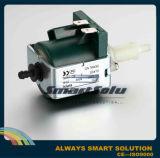 P1 Series Solenoid Pump