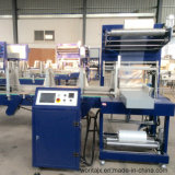 Shrink Wrap Packaging Machine (wd-150A)