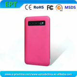 Portable Charger Power Bank Mobile Charger (EP025)