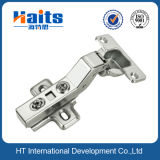 35mm Soft Close Cabinet Angel Hinges, 30° 45° 90° , Optional Cups