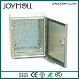 Electric Outdoor Steel Box for Power Switches