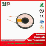 A11 6.3uh Wireless Charger Transmitter Coil for Android and iPhone