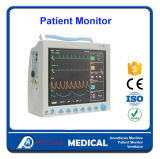 Medical Equipment Portable Patient Monitor Pdj-3000b