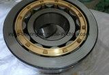 Inpro bearings