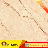 Full Body Polished Porcelain Floor Wall Tile Marble Tile (HT8305A)