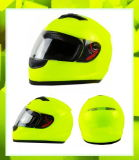 New Design Full Face Integral Motorcycle Helmets with Cheap Low Price