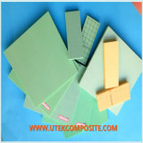 15mm Thickness Slotting and Punched PVC Foam Core