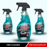 Auto Care Wheel Cleaning Agent Tire Cleaner