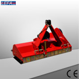 16-30 HP Professional Farm Tractor 3 Point Flail Mower