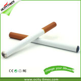 Ocitytimes Mini Vape Pen Mini Disposable E-Cigarette