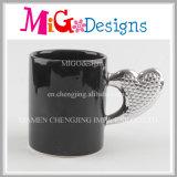 Cool Design with Best Price Ceramic Mug