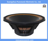"21"" Heavy Duty PA Subwoofer"