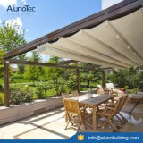 Awning Pergola System Awnings Patio Pergola Covers
