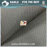 500d Oxford Jacquard Fabric for Bags