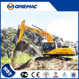 Xcm Hydraulic 0.5m3 Bucket Crawler Excavator Xe215cll for Sale
