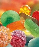 Maltodextrin (Food Additive with Good Price)