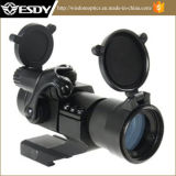 Wholesale 1X32 M2 Red & Green DOT Rifle Scope with Mount
