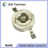 Gel Nail Light UV LED 395nm, 405nm 1-3W
