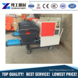 High Quality Mortar Cement Perfusing Pump Cement Mortar Spray Machine