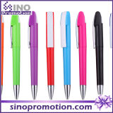 Multi-Color Advertising Plastic Ball Pen for Promotional Gifts R4263A