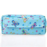 Lovely Children′s Stationery Bag Student Bag Clamshell Package (GB#FX)