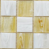 48by48mm Swimming Pool Tile