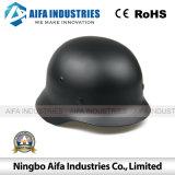 Plastic Injection Mould for Helmet