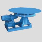 Mineral Mining Feeder Machine