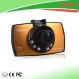 Best Price 1080P Car DVR Digital Drving Recorder
