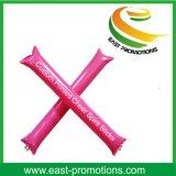 Sport Event Thunder Cheer Sticks