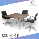 Modern Furniture Wooden Office Meeting Table Conference Desk