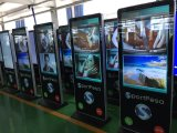 Advertising Display/Machine Hot Sell&Intelligence