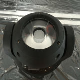 60W LED COB Beam Moving Head Light