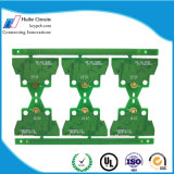 Fr4 Enig Resistance PCB Circuit Board for Power Electronic Equipment