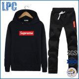 Personalized Custom Printed Alphabet Classicsuit Man′s Clothes