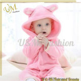 Cute Pink Babies Wear Product Baby Romper