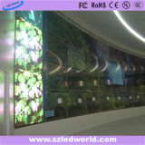 LED Display Screen Indoor P5 Full Color for Advertising
