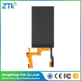 Replacement LCD Screen Assembly for HTC One M8s Display