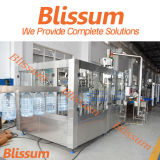 5L to 10L Bottle Mineral Water Filling Machine Line