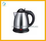 Stainless Steel Electric Kettle for Hotel