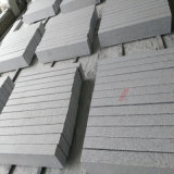 Thick Pavers/Kerbstones/Curbstone for Outdoor Paving (G603/Silver Grey Granite)