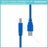 USB3.0 to Micro USB Cable for Computer Laptop