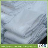 Disposable Spunlace Nonwoven Bed Sheet