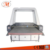 Panoramic Automatic Feeding Laser Cutter for Printings Cutting (JM-1916H-P)