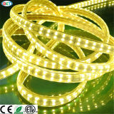 20-24lm/LED High Lumen SMD LED Strip Light 3000k Warm Whtie/W/RGB