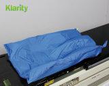Klarity Vacuum Cushion for Body Support Vacuum Bag