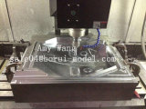 Injection Mold/ Medical Part Mould