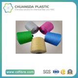 100% Textile Aty PP Yarn for Sewing Woven Bag