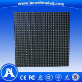 Antistatic Outdoor Single Color P10-1W SMD LED Display Lights
