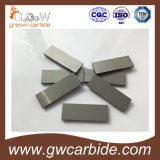 Tungsten Carbide Tc Plates/Bar for Moulds